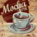 coffee-fan-theme-in-interior-posters10.jpg