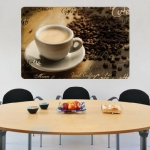 coffee-fan-theme-in-interior-posters3.jpg