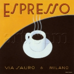 coffee-fan-theme-in-interior-posters-mf1.jpg