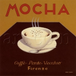 coffee-fan-theme-in-interior-posters-mf2.jpg