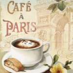 coffee-fan-theme-in-interior-posters-la2.jpg