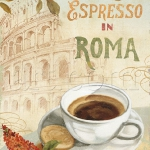 coffee-fan-theme-in-interior-posters-la3.jpg