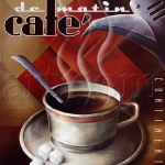 coffee-fan-theme-in-interior-posters-mlk2.jpg