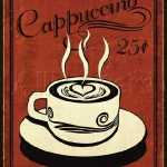 coffee-fan-theme-in-interior-posters-nh1.jpg