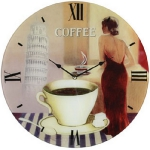 coffee-fan-theme-in-interior-clocks4.jpg