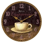 coffee-fan-theme-in-interior-clocks6.jpg