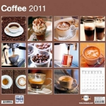 coffee-fan-theme-in-interior-misc11.jpg