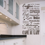 coffee-stickers-theme-in-interior10.jpg
