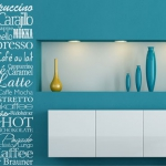 coffee-stickers-theme-in-interior15.jpg