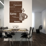 coffee-stickers-theme-in-interior16.jpg