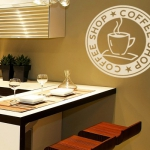 coffee-stickers-theme-in-interior2.jpg