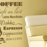 coffee-stickers-theme-in-interior3.jpg