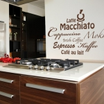 coffee-stickers-theme-in-interior6.jpg