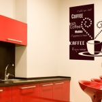 coffee-stickers-theme-in-interior8.jpg