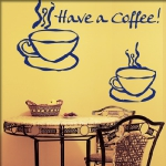 coffee-stickers-theme-in-interior9.jpg