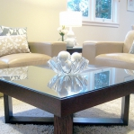 coffee-table-decoration10.jpg