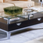 coffee-table-decoration2.jpg