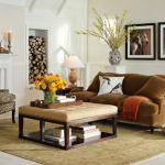 coffee-table-decoration21.jpg
