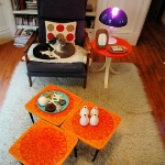 coffee-table-decoration28.jpg