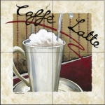 coffee-tile-theme-in-interior1-4.jpg