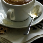 coffee-wall-mural-theme-in-interior1-2.jpg