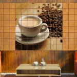 coffee-wall-mural-theme-in-interior11.jpg