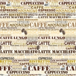 coffee-wall-mural-theme-in-interior13.jpg