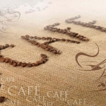 coffee-wall-mural-theme-in-interior14.jpg