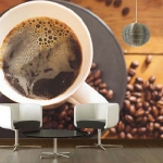 coffee-wall-mural-theme-in-interior2.jpg