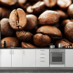 coffee-wall-mural-theme-in-interior5-3.jpg
