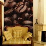 coffee-wall-mural-theme-in-interior7.jpg