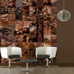 coffee-wall-mural-theme-in-interior8.jpg