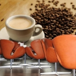 coffee-wall-mural-theme-in-interior9.jpg