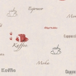 coffee-wallpaper-theme-in-interior4.jpg