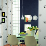 coffee-wallpaper-theme-in-interior7.jpg