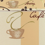 coffee-wallpaper-theme-in-interior8.jpg