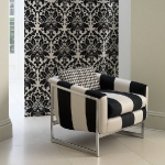 color-black-white-curtains1.jpg