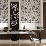 color-black-white-curtains4.jpg
