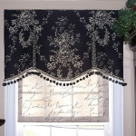 color-black-white-curtains7.jpg