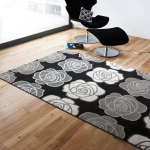 color-black-white-rugs1.jpg