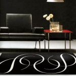 color-black-white-rugs2.jpg