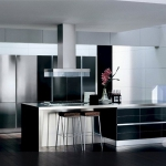 color-black-and-white-kitchen4.jpg