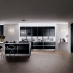 color-black-and-white-kitchen7.jpg