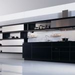 color-black-and-white-kitchen8.jpg