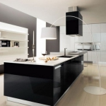 color-black-and-white-kitchen9.jpg