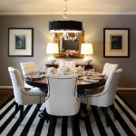 color-black-and-white-diningroom1.jpg