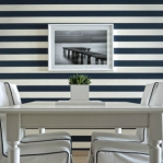color-black-and-white-diningroom4.jpg