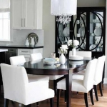 color-black-and-white-diningroom5.jpg