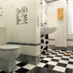 color-black-and-white-bathroom5.jpg