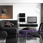 color-black-furniture1-1.jpg